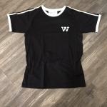 """W W Black XS"""""""
