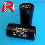 คาปา สตาร์ท 216-259uF 220/250vAC
