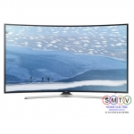 CURVED UHD TV 49 นิ้ว SAMSUNG รุ่น UA49MU6500KXXT จัดส่งฟรีกทมและปริมณฑล