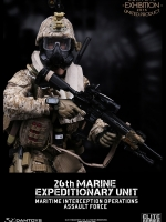 DAMYOYS NO.78027 26th MARINE EXPEDITIONARY UNIT