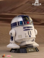 Hot Toys COSB384 STAR WARS - R2-D2