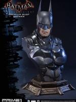 PRIME 1 STUDIO : PBDC-01 BATMAN ( BATMAN: ARKHAM KNIGHT)