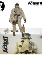 ThreeA Action Portable - Fantome De Plume