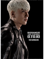 Enterbay Big Bang - Seungri (10th Anniversary Edition)