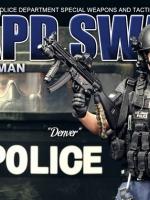 DID MA1006 LAPD SWAT 2.0