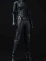 Sexygirl Toys Catwoman Suit