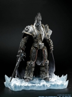 27/09/2017 Coreplay CPWF-05 1/6 The Lich King Frozen Lords