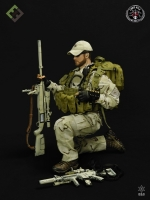 MSE TOYS CK01 Chris Kyle DELUXE The Legend