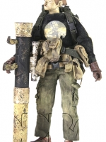 ThreeA Action Portable - Heavy TK NASU