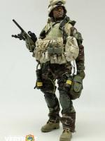 VERYHOT NO:1010 Sniper in IRAQ