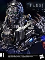 PRIME 1 STUDIO : MMTFM-10 LOCKDOWN (Transformers: Age of Extincti)