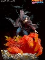 Infinity Studio 1/6 Naruto series - Uchiha Itachi