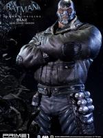Prime 1 Studio 1/3 Batman: Arkham Origins - Bane (Mercenary Ver.)