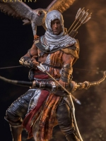 26/01/2018 Iron Studios - Bayek Assassin's Creed: Origins