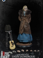 22/03/2018 Asmus Toys H803 The Hateful 8 Series - Daisy Domergue