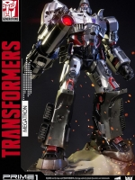 PRIME 1 STUDIO PMTF-02 MEGATRON (Transformers: Generation 1)