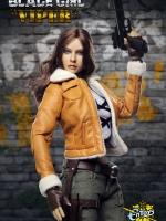 ENTOYS ET002 Blade Girl VOL.2 - Viper