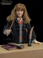 STAR ACE SA0004 Hermione Granger