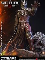 Prime 1 Studio PMW3-02: Eredin (The Witcher 3: Wild Hunt)