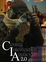VERYHOT NO:1031 CIA 2.0