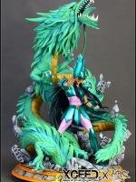 XCEED 1/6 THE DRAGON SHIRYU
