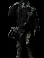 ThreeA Action Portable - Shadow Mission