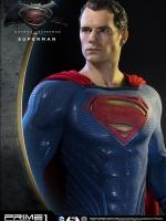 Prime1 Studio BVS 1/2 Scale Superman