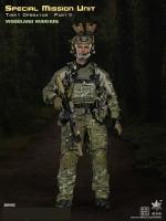 27/10/2017 Easy&Simple 26019C SMU Tier-1 Operator Part IV Woodland Warfare