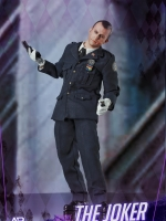 02/04/2018 ARTOYS AR-003 The Joker (Officer Version)