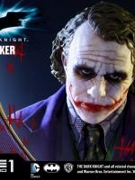 Prime 1 Studio - HDMMDC-01 The Joker from The Dark Knight
