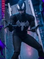 01/08/2018 Present Studio X DJ_Custom 1/6 Dark Spider
