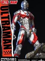 Prime 1 Studio PMUM-01: ULTRAMAN (ULTRAMAN 2011)