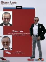 PHICEN DTP01 Stan Lee