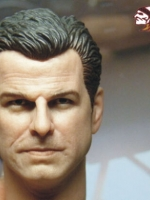 BELET BT-001 Pierce-Brosnan