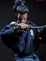 WOLFKING WK89004A - Miyamoto Musashi