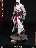 18/05/2018 DAMTOYS DMS005 Assassin's Creed - Altaïr the Mentor