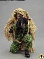 KGB-003 VDV Airborne Scout