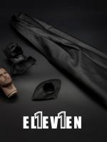01/12/2017 Eleven ES-004 1/6 Superman Set