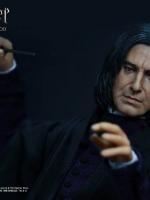 STAR ACE SA0022 Severus Snape