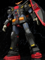 BANDAI FIX METAL COMPOSITE - MRX-009 PSYCHO GUNDAM (HONG KONG NIGHT Ver.)