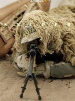 VERYHOT NO:1009 Sniper