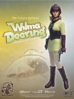 PHICEN PL2014-49 Wilma Deering
