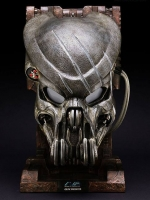 AVP : BATTLE DAMAGED CELTIC MASK