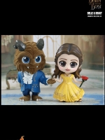 Hot Toys COSB352 BEAUTY AND THE BEAST