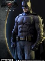 Prime1 Studio BVS 1/2 Scale Batman