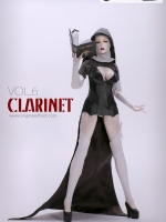 Original Effect VOL.6 Clarinet