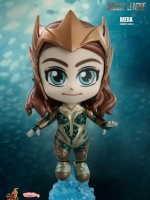 Hot Toys COSB396 JUSTICE LEAGUE - MERA