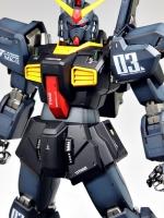 BANDAI PG - GUNDAM Mk-II Titans