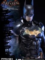 Prime 1 Studio MMDC-01PS Batman Prestige Edition (Batman Arkham Knight)