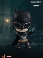 Hot Toys COSB390 JUSTICE LEAGUE - BATMAN